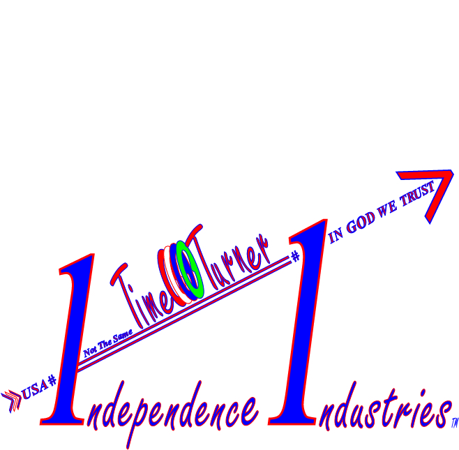 06072016-pdf-bishop-broadheads-independence-industries-time-turner-logo.jpg