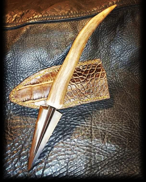 broadhead-knife.jpg