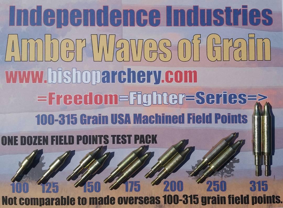 test-pack-dozen-100-through-315-amber-waves-of-grain-field-points.jpg