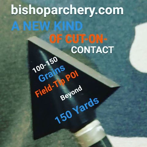 150-grain-single-field-tip-poi-usa.jpg